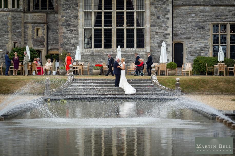 new-forest-wedding-rhinefield-house-adm230715_0035