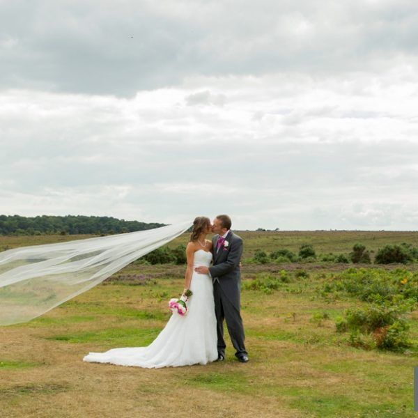 Rhinefield House wedding photography ~ Sarah and Pete