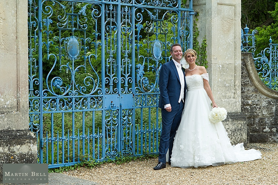 Rhine field House wedding photos by Martin Bell Photography