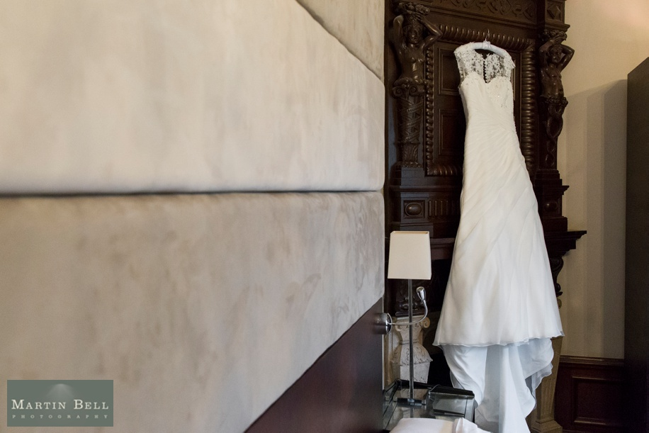 Beautiful wedding dress ideas