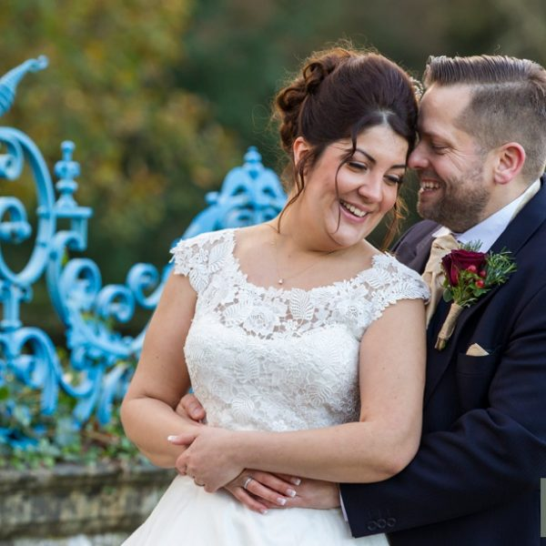 Rhinefield House wedding photography : Louisa & Matt