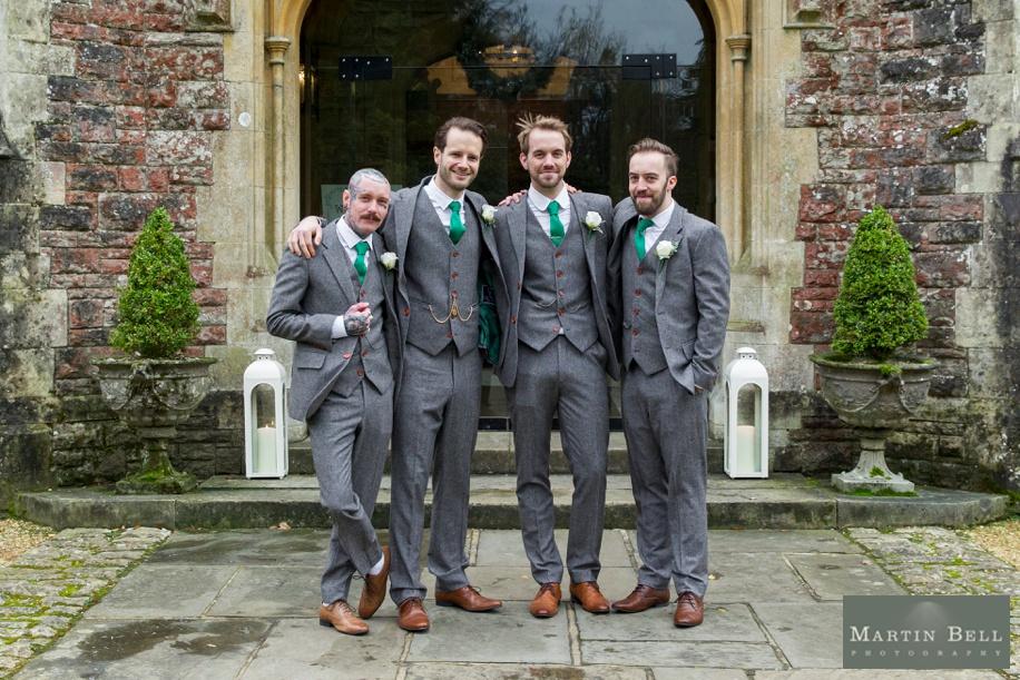 rhinefield-house-wedding-photography-saw191215_0010