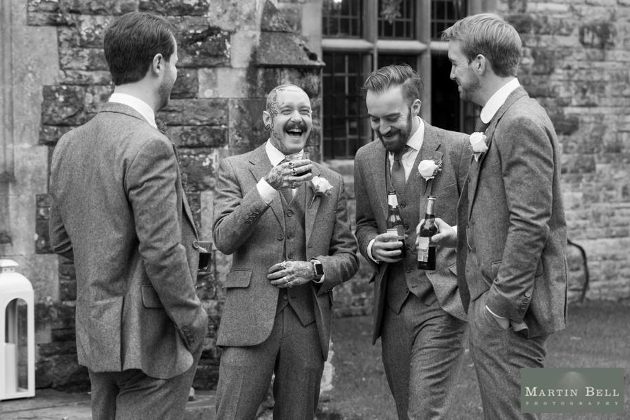 rhinefield-house-wedding-photography-saw191215_0011
