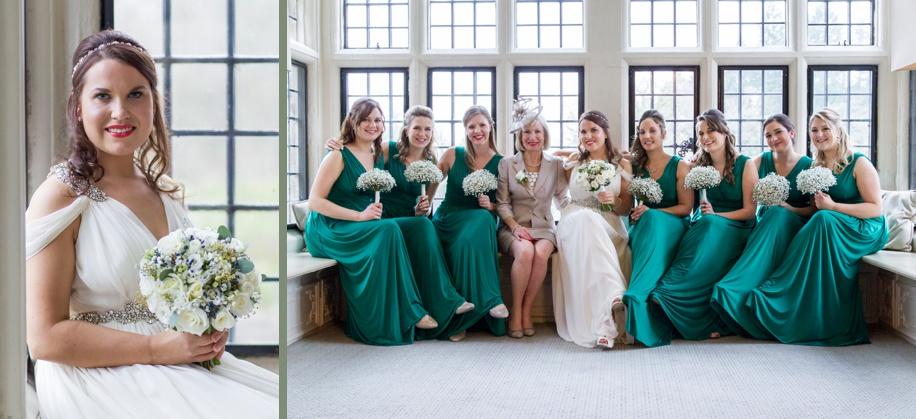rhinefield-house-wedding-photography-saw191215_0013