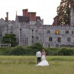 wedding photographer Hampshire - wedding tips for stunning photographs