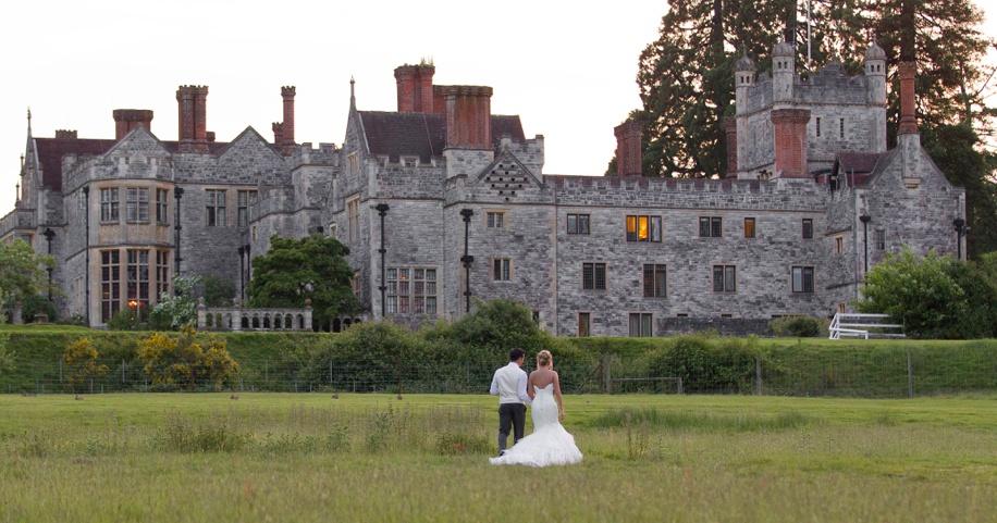 Wedding tips ~ 5 top tips for stunning wedding photographs