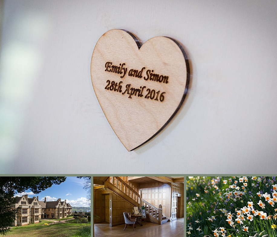 Inspiration for natural documentary Coombe Lodge wedding photography
