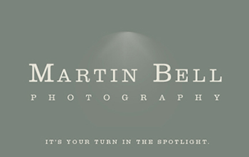 Martin Bell Photography