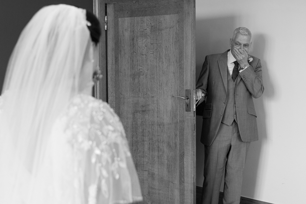 Best wedding photography 2016 in Hampshire and across the UK by Hampshire wedding photographer Martin Bell Photography