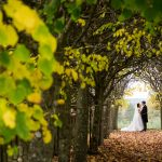 rhinefield house wedding photography - new forest wedding photographer