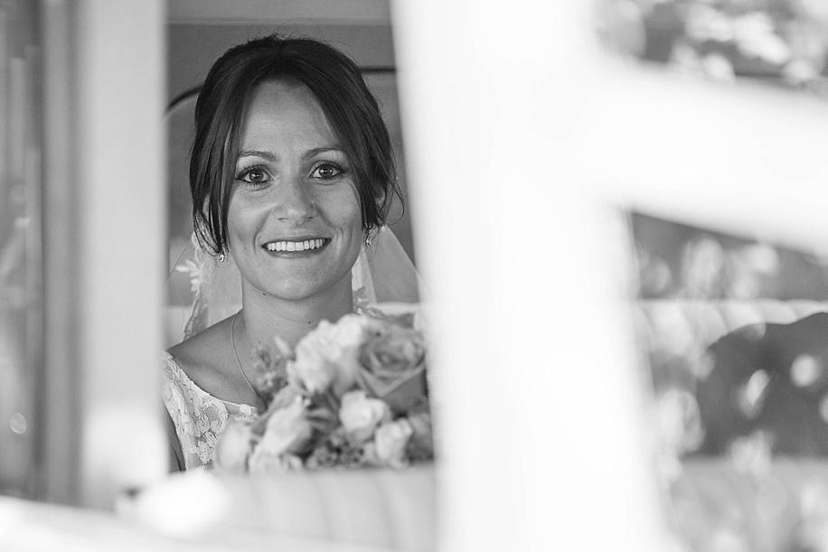 documentary wedding gphotogrpahy