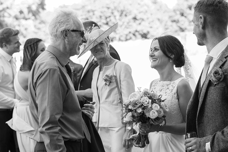 Southampton wedding photographer - Townhill Park House & Gardens