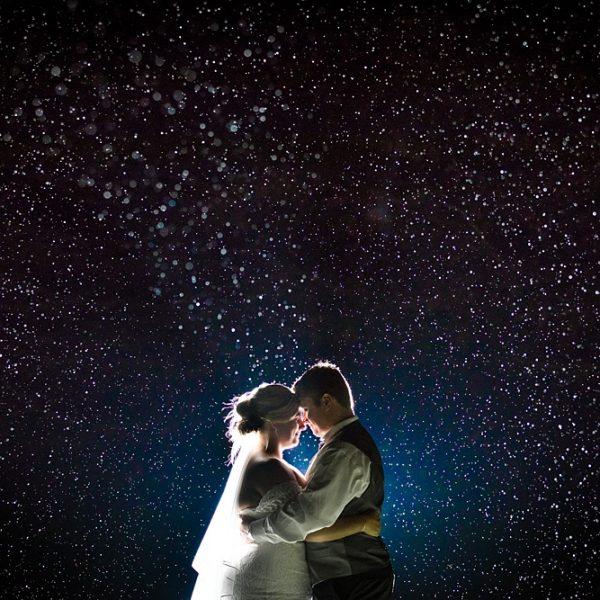 Audleys Wood wedding photography ~ Ellie & Tim