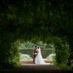 Beaulieu Domus wedding photography by an award winning wedding photographer in Hampshire, Martin Bell photography