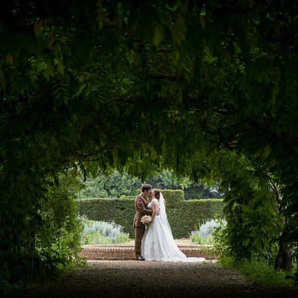 Beaulieu Domus wedding photography ~ Anya & Alex