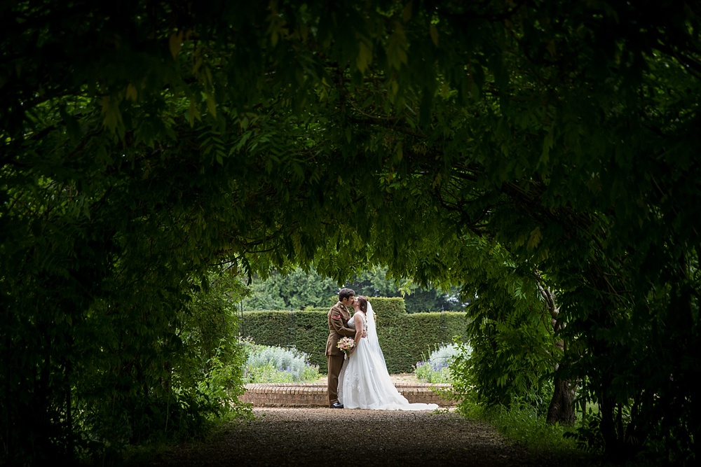 Beaulieu Domus wedding photography ~ Anya & Alex