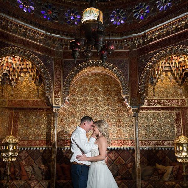 Rhinefield House wedding photography ~ Abbey & Rich