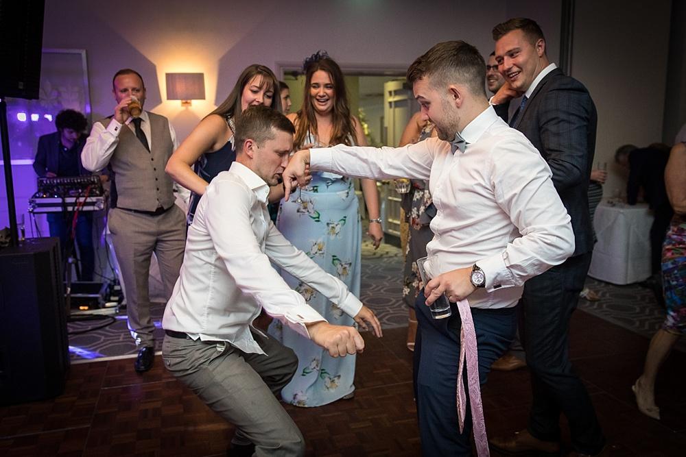 Wotton House wedding photography by award winning wedding photographer Martin Bell Photography
