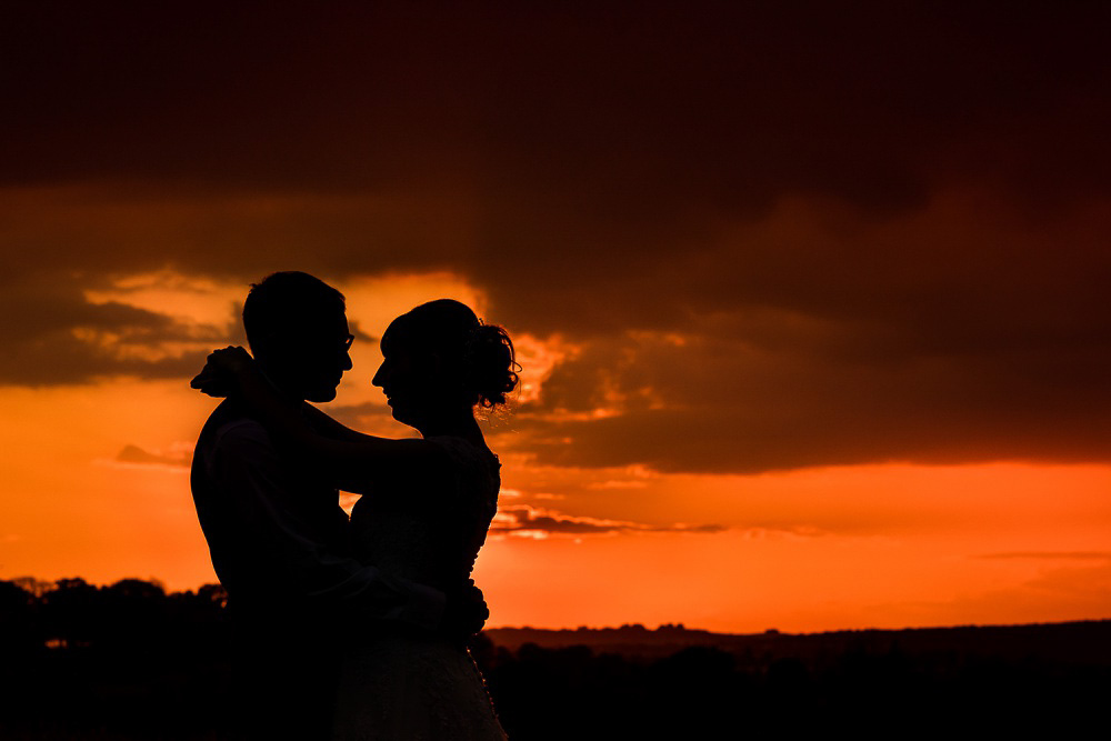 Lainston House wedding photography by award winning Hampshire wedding photographer Martin Bell.