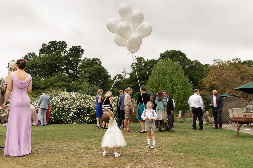 Oriental Rhinefield House weddings by award winning Hampshire wedding photographer Martin Bell.