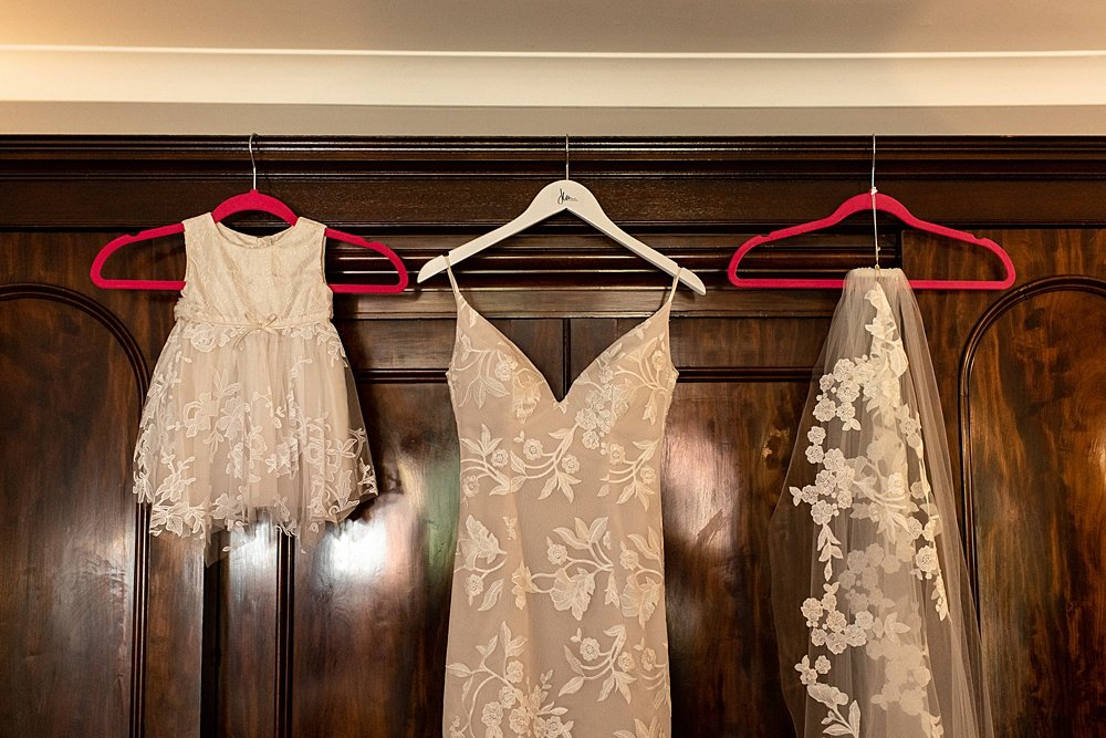 Burley Manor wedding photography by multi award winning wedding photographer Martin Bell.