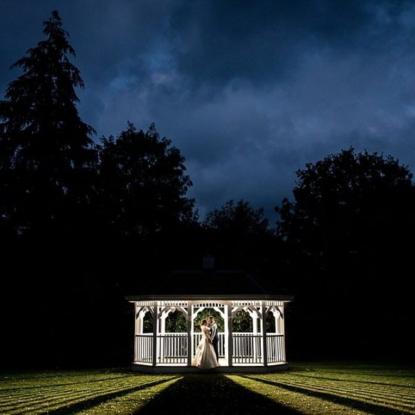 Moorhill House Wedding Photography ~ Jen & Chris