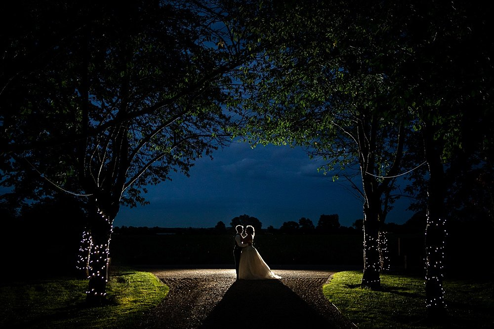 South Farm wedding photography by multi award winning wedding photographer Martin Bell.