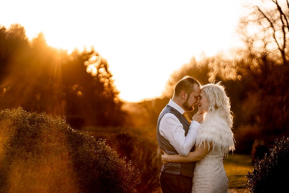 New Forest Alternative wedding photography by award winning Hampshire wedding photographer Martin Bell