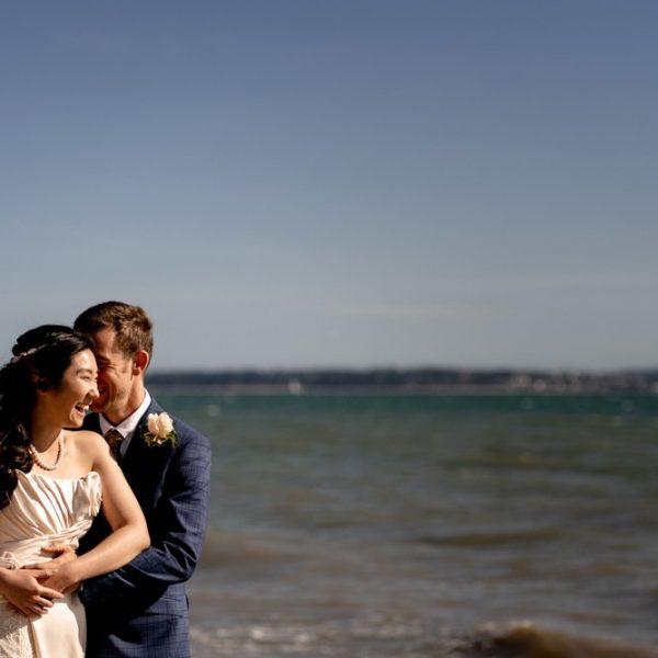 Winchester Wedding Photographer ~ Clara & Geoff's Covid wedding